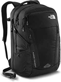 north face mainframe