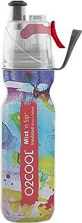 O2COOL® ArcticSqueeze® niebla aislante ' n Sip® exprimir botella 566,99 G