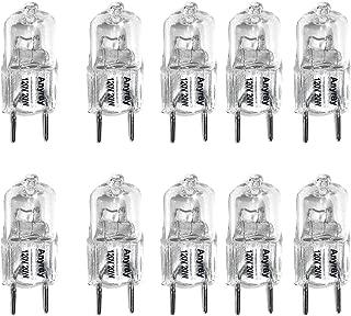 Best samsung me18h704sfs light bulb replacement Reviews