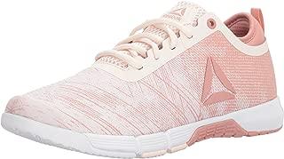 Reebok Women's Grace Tr 2.0 Sneaker