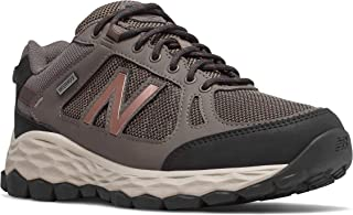 New Balance Women's 13501 Fresh Foam Walking Shoe