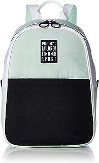 PUMA Womens Prime Street Backpack Backpack