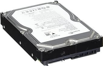 Seagate 250GB 7200RPM Sata-enterprise ST3250310NS