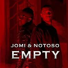 Empty (Triste Y Vacia)