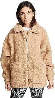 I.AM.GIA Women's Pixie Coat