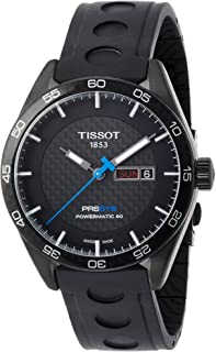 Tissot PRS 516 Automatic Men's Watch T100.430.37.201.00