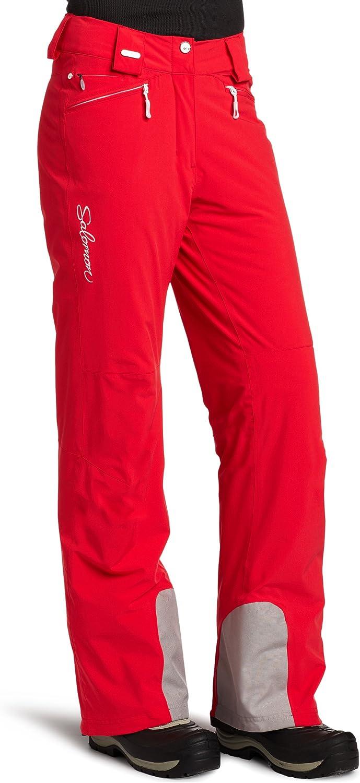 Salomon Max wholesale 52% OFF Women's Brilliant Pant