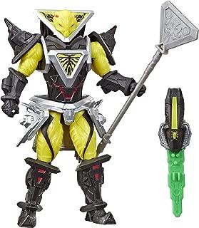 Hasbro Power Rangers Beast Morphers Evox