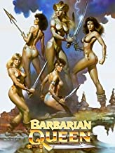 barbarian queen rack scene