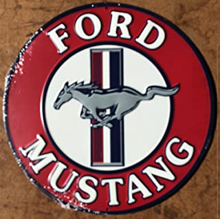 Best mustang father's day gifts Reviews