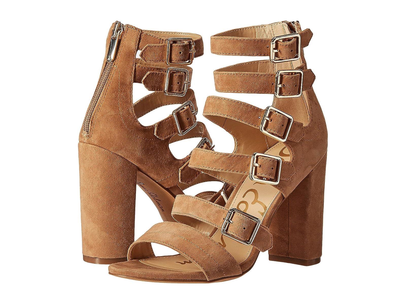 Sam Edelman YasminaCheap and distinctive eye-catching shoes