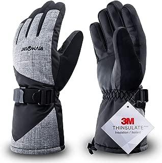 Best jet ski gloves Reviews
