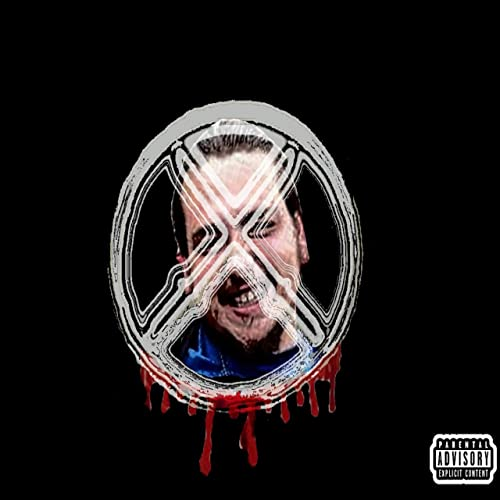 LaLaLa (feat. King Crisis) [Explicit] by Nate the Ninja on ...