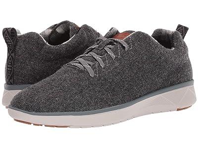 Pendleton Pendleton Sneaker (Gray Heather) Men