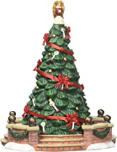 Department 56 Dickens' Village Town Tree Accessory Figurine, 6.5