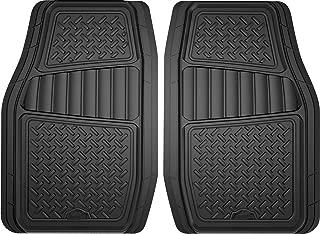Best rubber floor mats for trucks Reviews