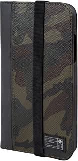 HEX Unisex IPX Icon Wallet Camo Reflective One Size