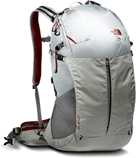 Best north face hydration pack running Reviews