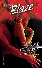 TAKE ME (English Edition)