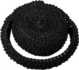 diy crochet tube top