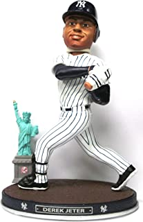 Best yankee bobbleheads 2014 Reviews