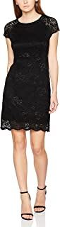ONLY Damen Onlshira Lace Dress Noos WVN Kleid