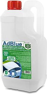 Adblue 2l MTK additive Abgasbehandlung auf Harnstoffbasis.