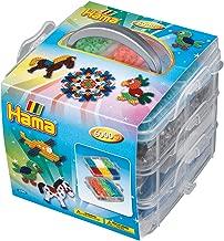 grande Hama 10.6751/Craft kit completo
