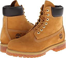 Men's Casual Timberland Shoes + FREE SHIPPING |