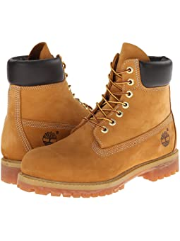 Aplastar romántico Lengua macarrónica  Men's Timberland Boots + FREE SHIPPING | Shoes | Zappos.com