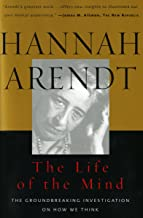 The Life of the Mind: The Groundbreaking Investigation on How We Think (Combined 2 Volumes in 1) (English Edition)