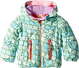 Cakewalk Jacket (Toddler/Little Kids/Big Kids)