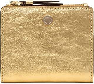 Radley London Clifton Hill Pebble Leather Wallet