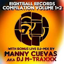 Victor Simonelli Ebony Soul I Can Hardly Wait (Eightball Vocal Mix)