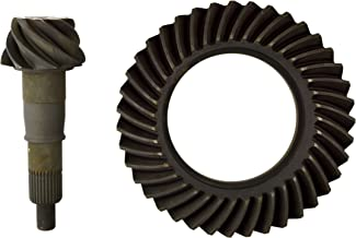 SVL 2020502 Differential Ring and Pinion Gear Set for Ford 8.8
