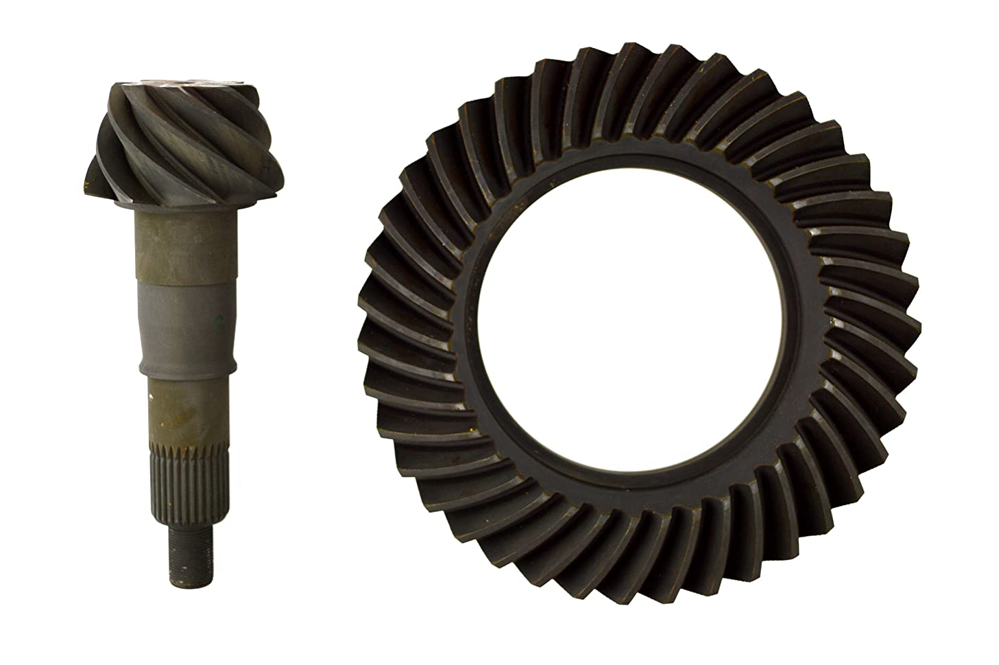 SVL 2020502 Ring and Pinion Gear Set for Ford 8.8