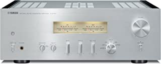 yamaha a s1100 amplifier