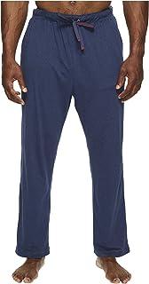 [トミー バハマ] Tommy Bahama メンズ Big & Tall Knit Pants パジャマ [並行輸入品]