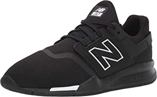 Best new balance 101v1 Reviews