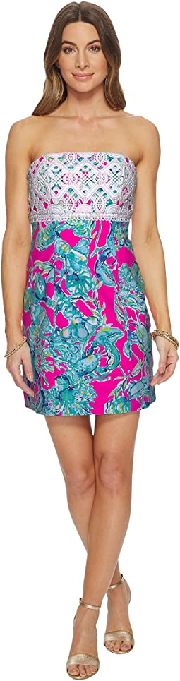 Lilly Pulitzer - Brynn Dress