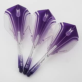 Best pro dart grips Reviews