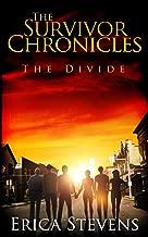 Best the survivor chronicles book 2 Reviews