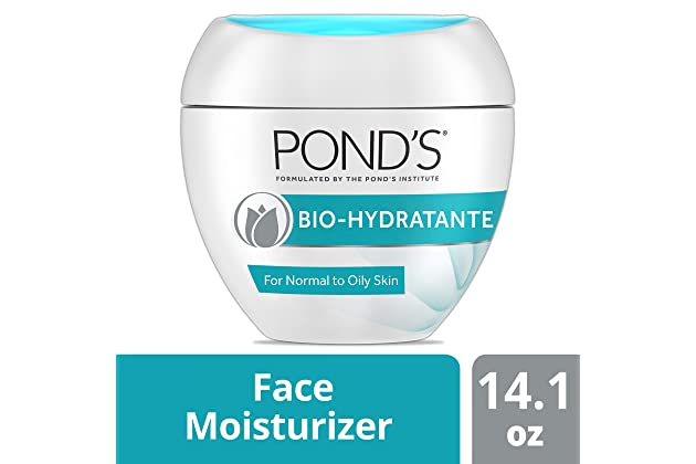 6a23a25889b1 Best hydration cream for face | Amazon.com