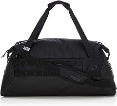PUMA ftblNXT Medium Bag sporttas, zwart, OSFA