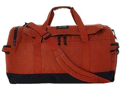 Dakine EQ Duffel 70L (Tandrispice) Duffel Bags