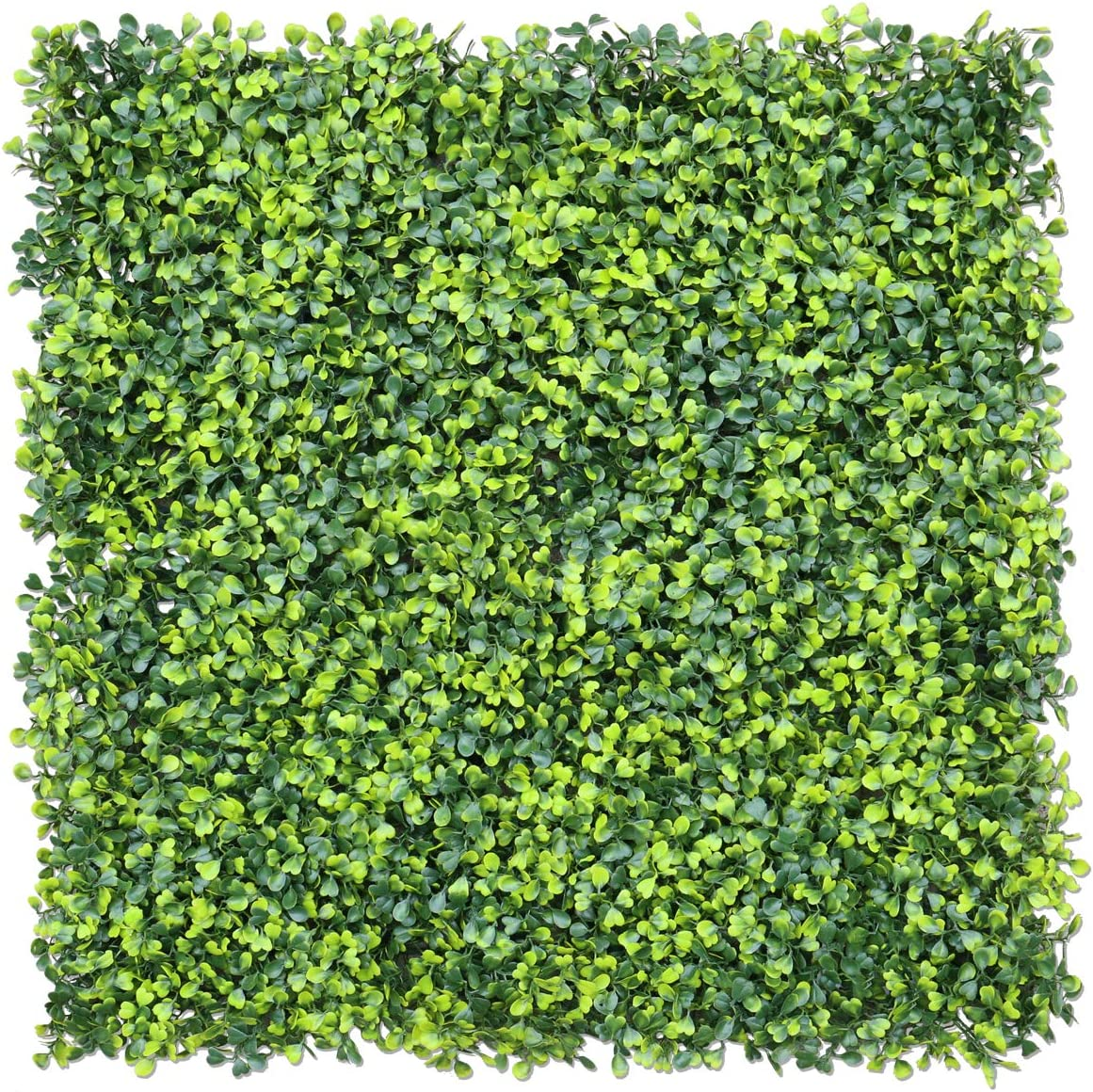 Ranking TOP5 Windscreen4less Artificial Faux Ivy Leaf Decorative Screen Indefinitely Fence
