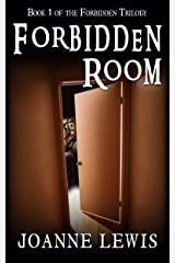 Forbidden Room: Book 1 of The Forbidden Trilogy Kindle Edition