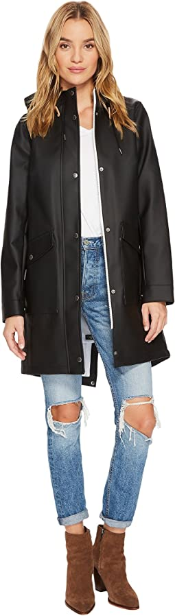 Levi's® - Fishtail Two-Pocket Parka