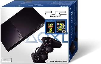 PlayStation 2 Toy Story 3 Bundle