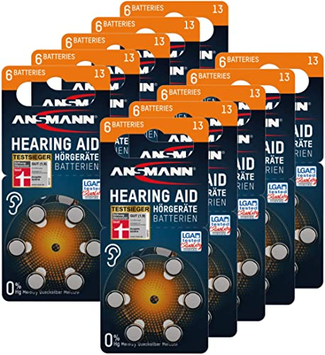 Am Höchsten Bewertet In Medizinische Alltagshilfen Und Nützliche Kundenrezensionen Amazon De